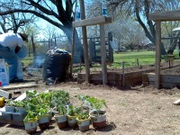 Russell Farm community garden, 2013-04-01_13-29-35_204, 200 x150 right contact image.jpg