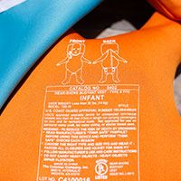 watersafety-vest