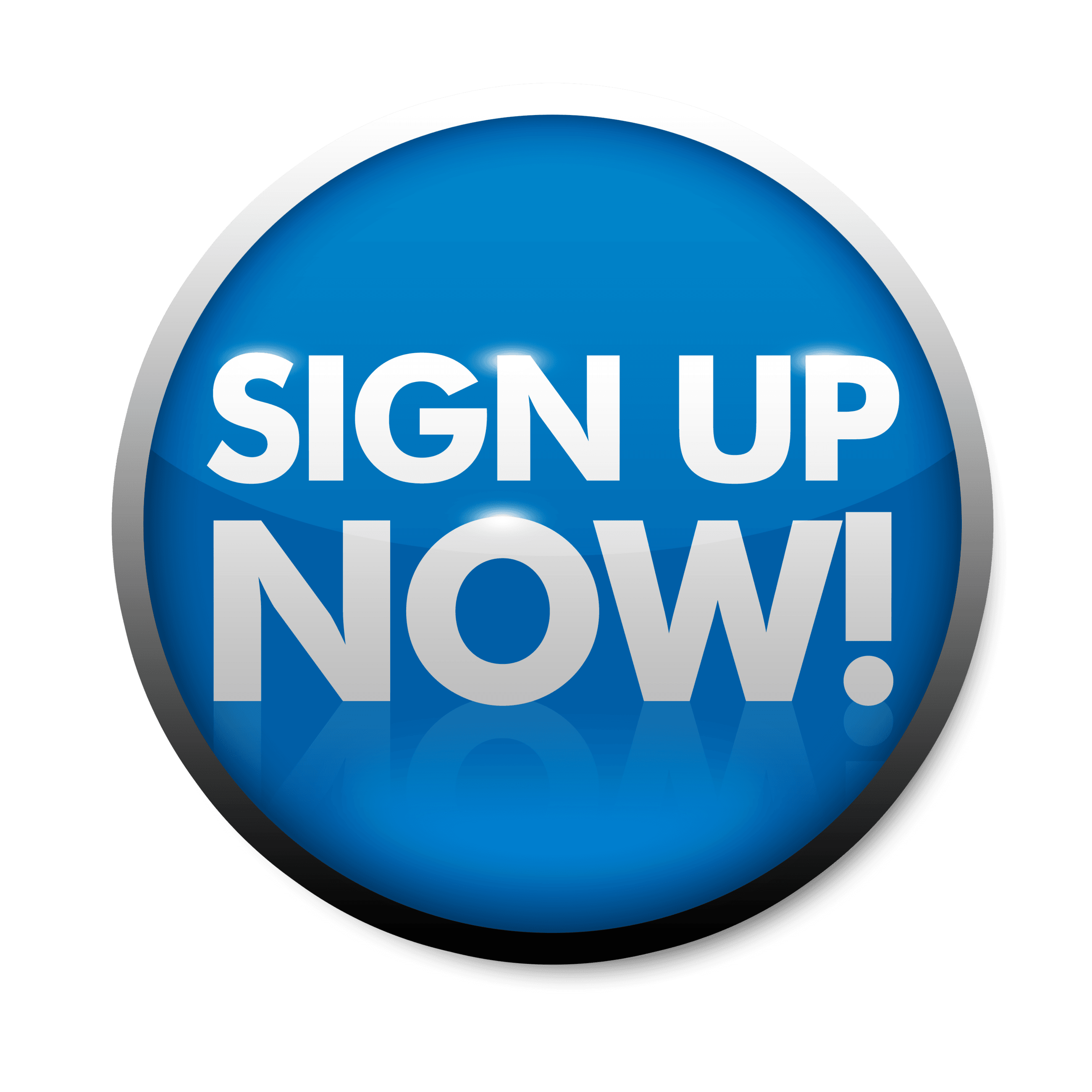 blue-button-sign-up-clipart