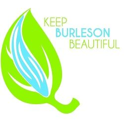keep burleson beautiful
