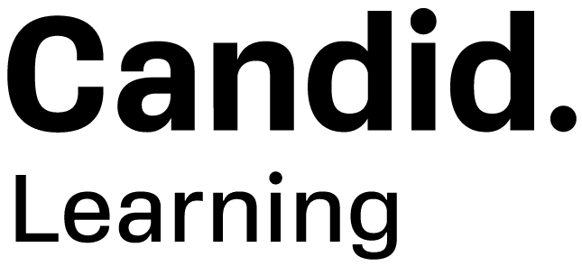 candid-learning-logo_BLACK