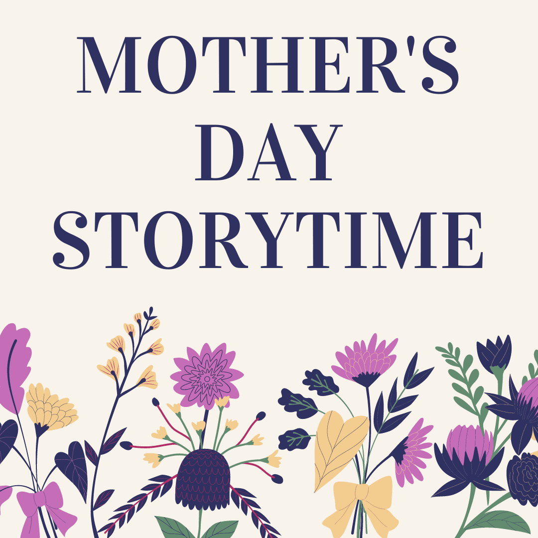 Mothers Day storytime (1)