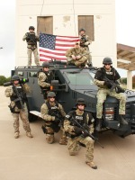 SWAT website picture, 03292014 150x200.jpg