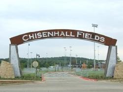 Chisenhall Fields arched entry sign_thumb.jpg